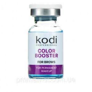 Бустер для бровей 10 мл Kodi