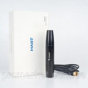 Mast Pen для татуажа WQ 4905 (Magi)
