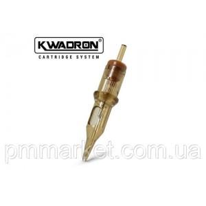 Картриджи KWADRON  30/3 RLLT