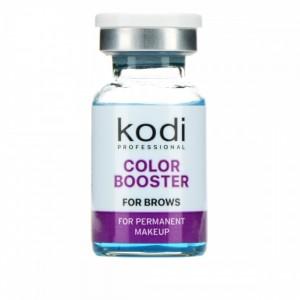Бустер для бровей Kodi