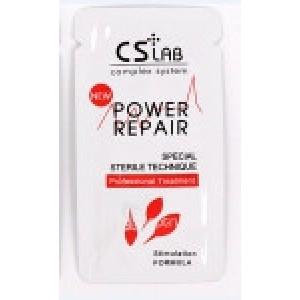 Восстанавливающий крем POWER REPAIR