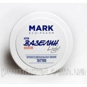 Вазелин Light Крем Mark 30мл