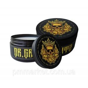 Крем-вазелин Royal Butter Dr.Gritz 50 мл