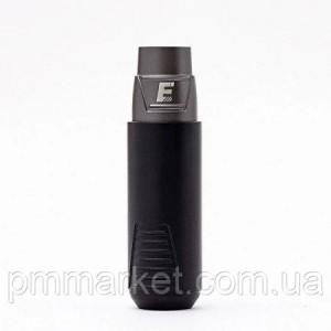 Модульная тату машинка EZ P4 Mini PMU Gray