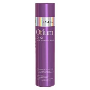 Шампунь - Power для длинных волос Estel professional (Эстель) OTIUM XXL 250мл