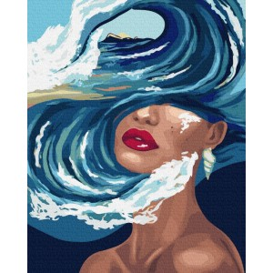 Океан мыслей