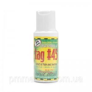 Анестезия TAG-45 (30 г)
