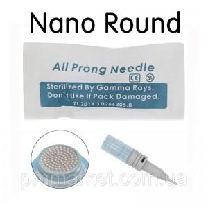 Модуль Нано Nano Kodi Liberty Charmant